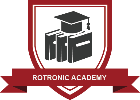 Rotronic Measurement Academy