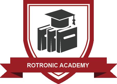 Rotronic Measurement Academy